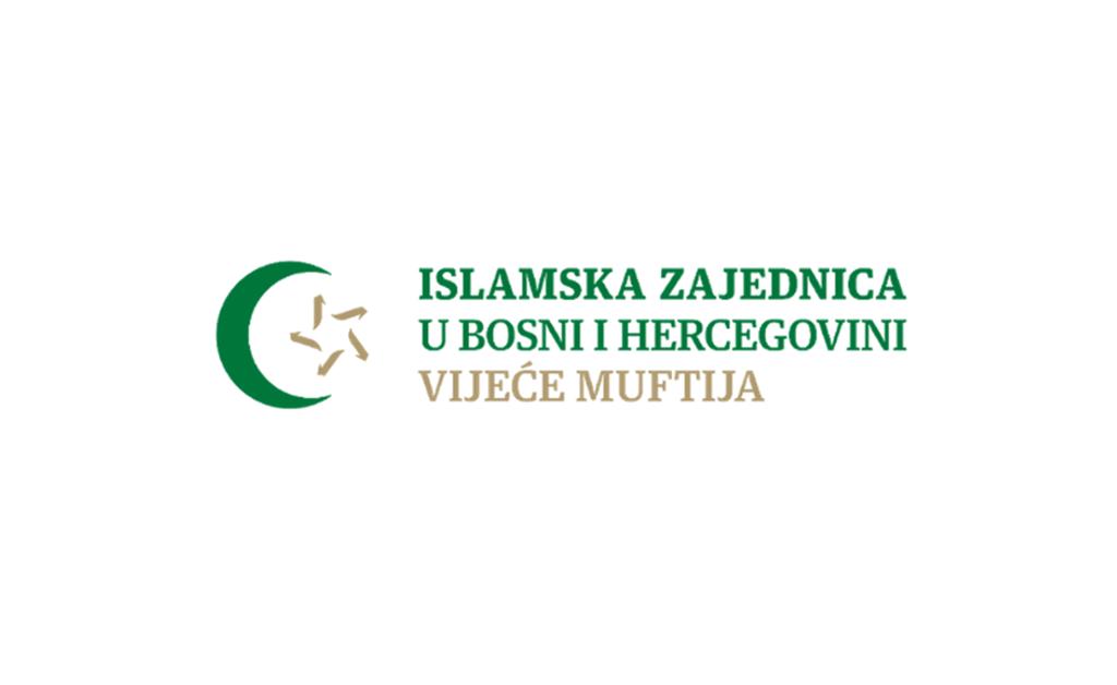 Vijeće muftija: Stavovi, uputstva i preporuke u vezi sa pandemijom koronavirusa