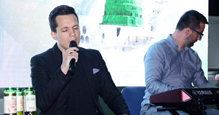 """Manifestacija """"Ramazan u Bosni"""" prvi put organizirana u Brčkom"""