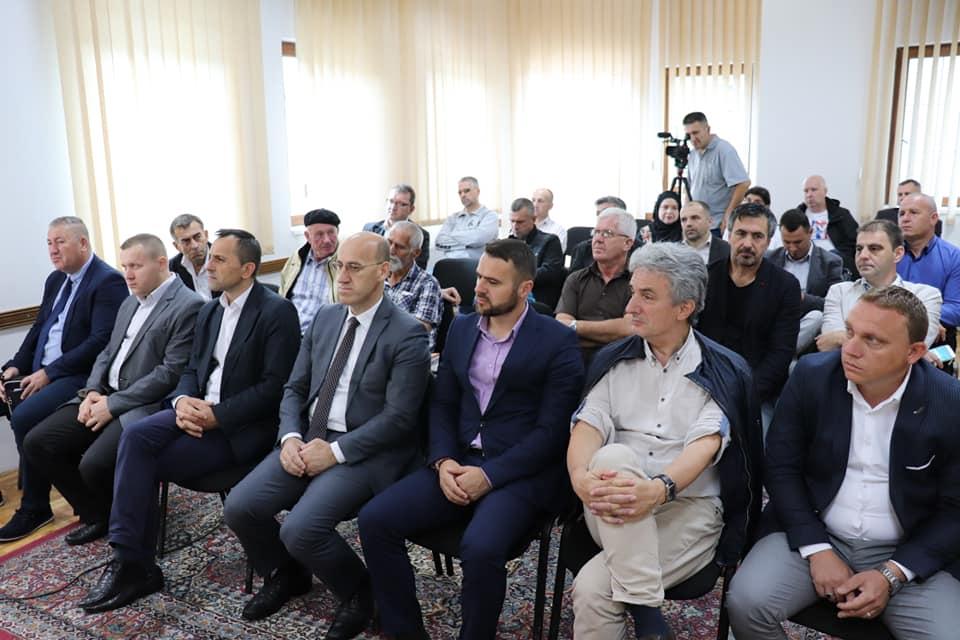 Sto godina borbe Bošnjaka Podrinja za očuvanje identiteta