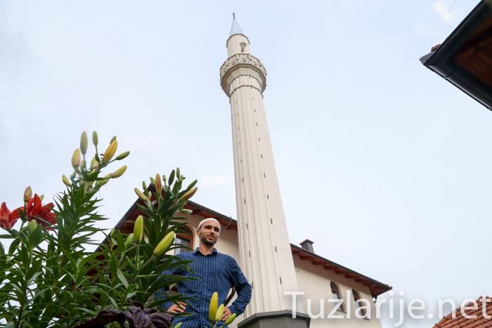 Ljepota ramazana u džematu Cerska: Ponosni na zajedničke iftare i druženja