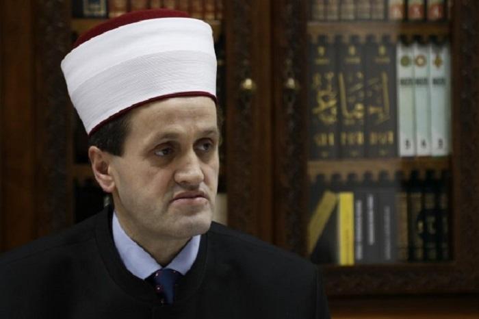 Dr. Mustafa Gobeljić: Hadis je oblikovao život ovdašnjih muslimana