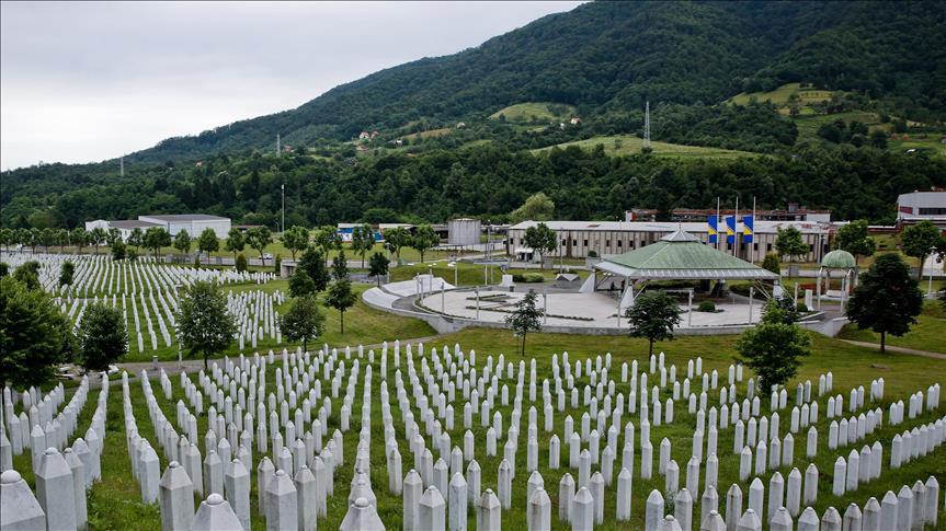 Hutba reisul-uleme o godišnjici genocida: Dostajanstven musliman pamti i dobro i zlo