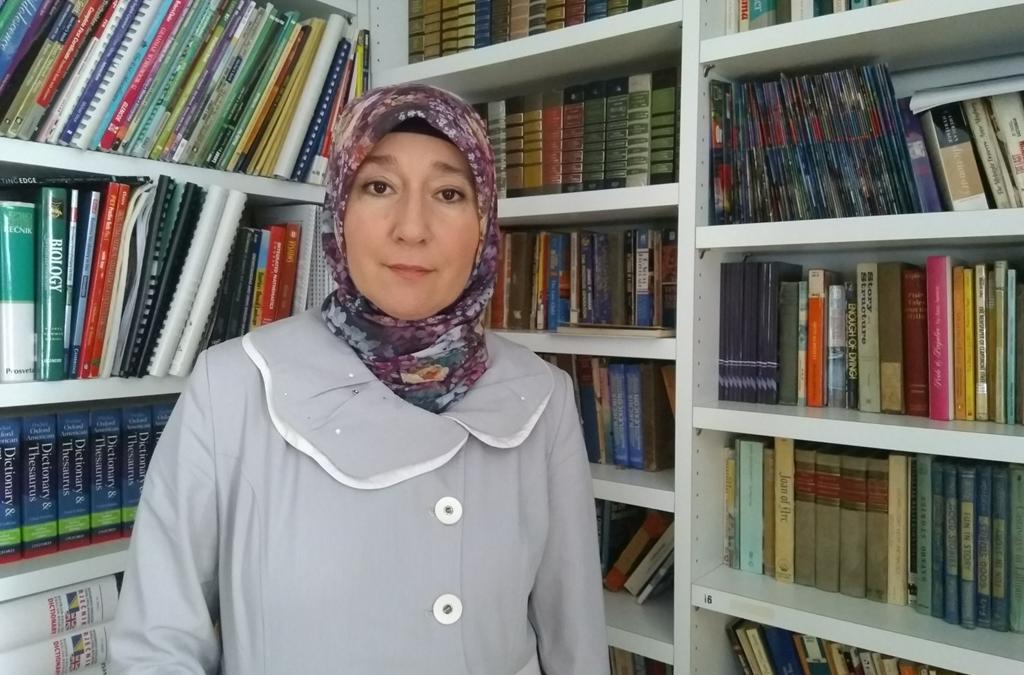 Bosanska žena na hadž krene umorna, ali Ka'bi prilazi srcem i ljubavlju
