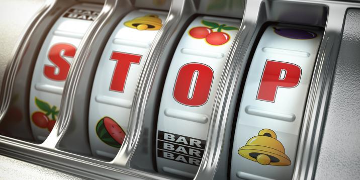 Hutba o zabrani kockanja