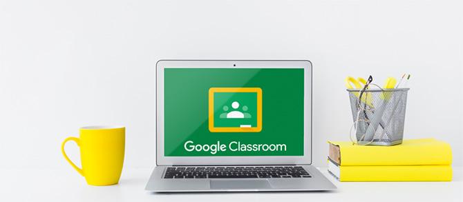 Nastava u Behram-begovoj medresi na Google Classroomu