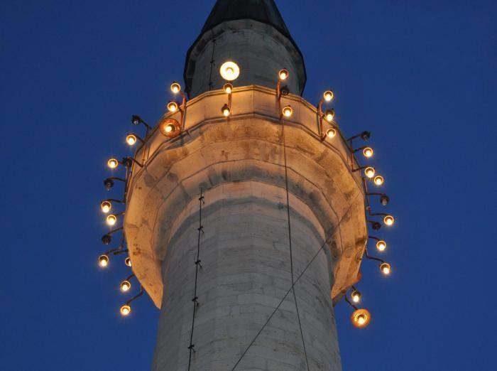 Lejletu-l-miradž: U Čaršijskoj i Gazi Turali-begovoj džamiji proučene hatma dove