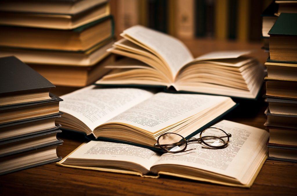Traži znanje i učenoga slijedi