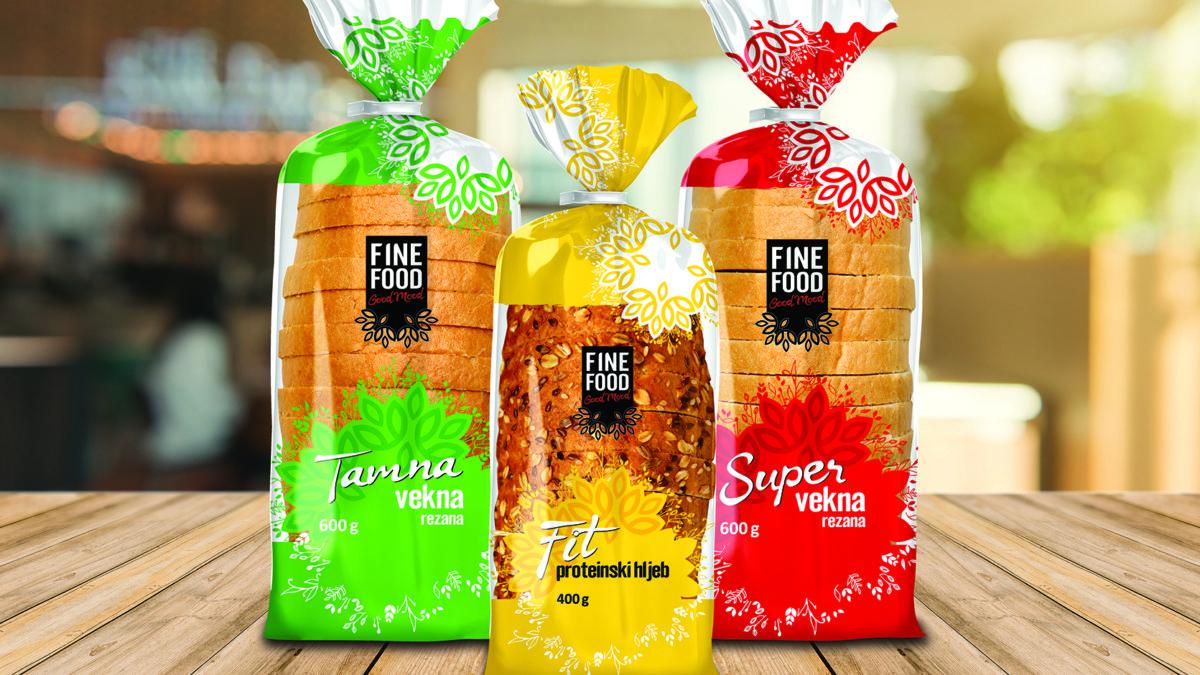Fine Food dobio certifikat halal kvalitete