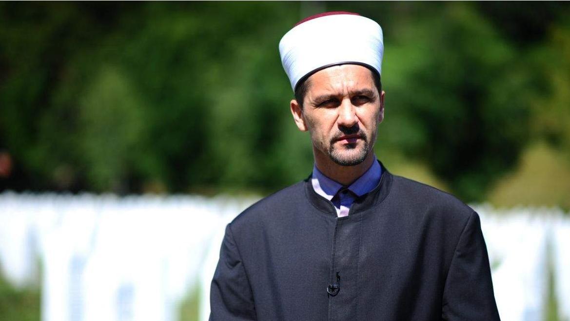 Srebrenica: Svi džemati funkcioniraju neometano