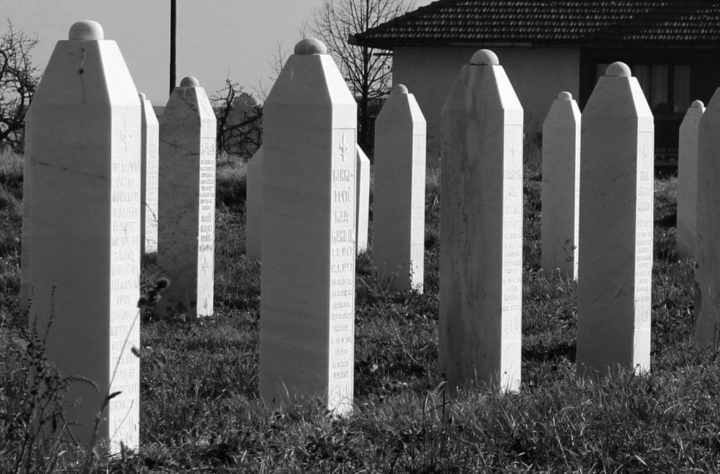 Odgođena kolektivna dženaza u Vlasenici