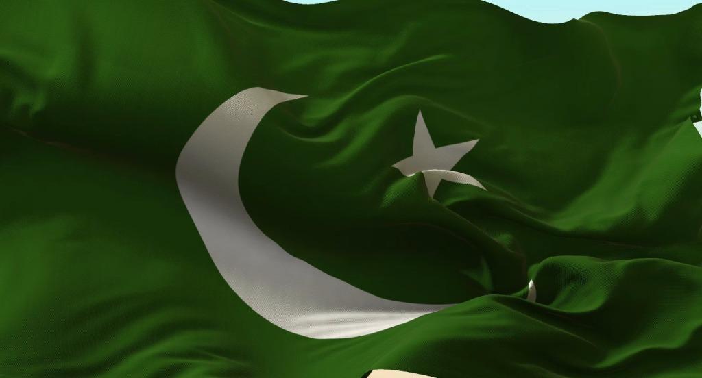 Islamska zajednica o Danu molitve, posta i dobrih djela