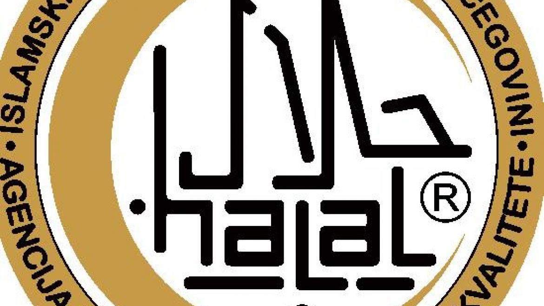 Halal certificirane tri kompanije
