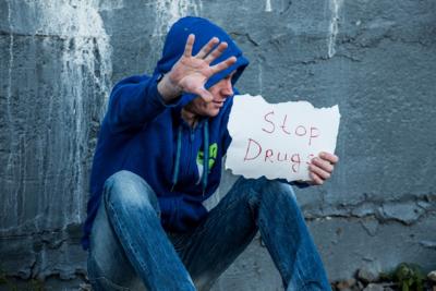 Međunarodni dan borbe protiv zloupotrebe droga