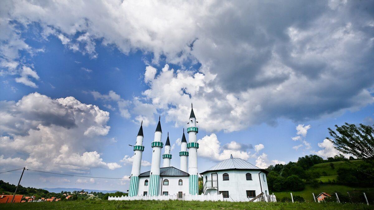 Saopćenje Udruženja ilmijje Islamske zajednice u Bosni i Hercegovini