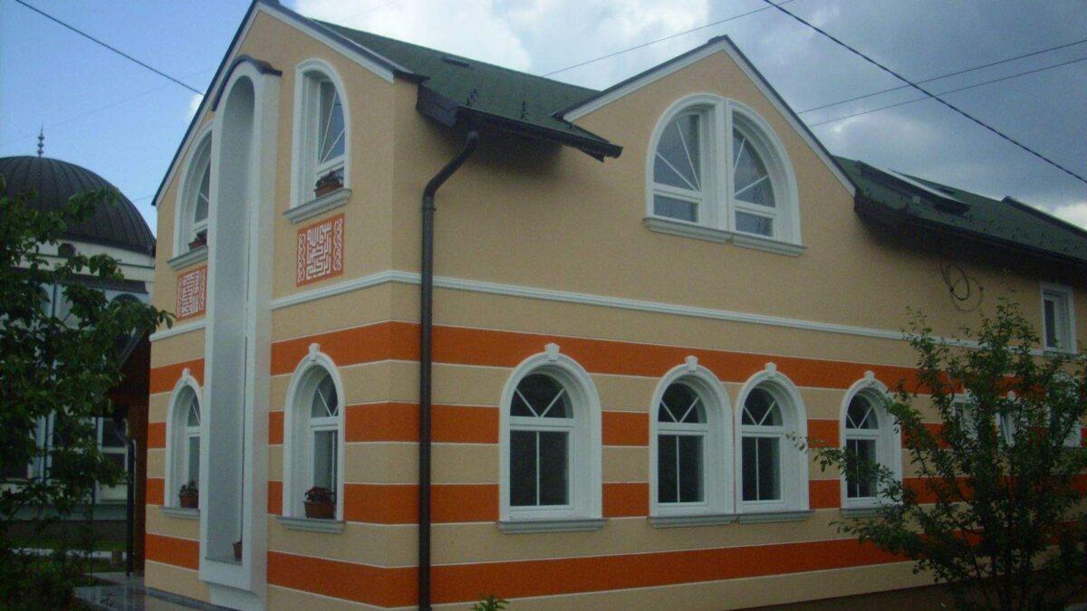 Centar Muhamed Hevai Uskufi – Jačanje svijesti o maternjem jeziku