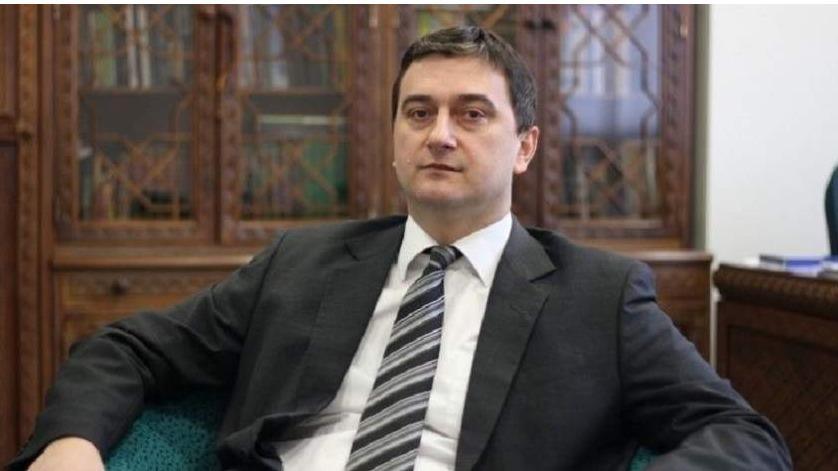 Direktor Behram-begove medrese dr. Ahmed Hatunić: Naš uspjeh je rezultat predanog rada