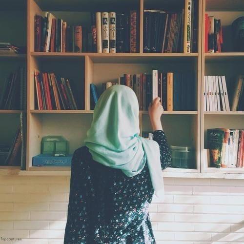 MIZ Teočak: Poruke o značaju hidžaba
