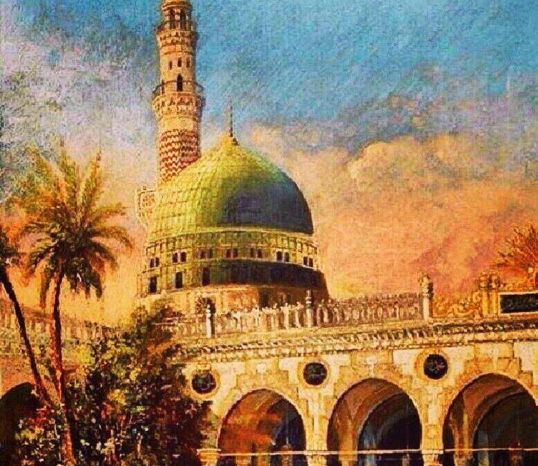 Pouke iz života najbolje generacije: Husejn ibn Ali, radijallahu anhu