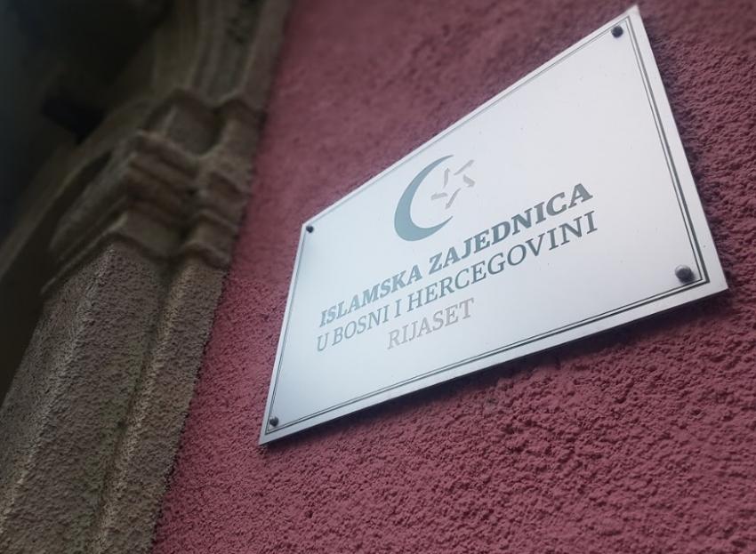 Bošnjački povratnici u istočnoj Bosni izloženi permanentnim provokacijama i uznemiravanju