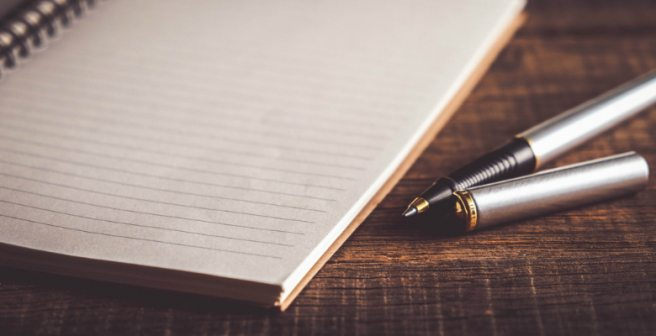 Dani Hasana Kaimije: Konkurs za najbolji prozni literarni rad