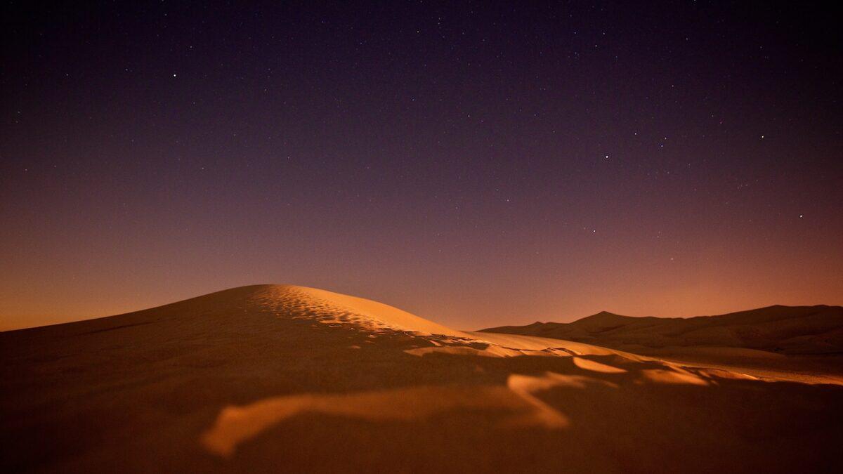 Pouke iz života najbolje generacije: Sa'd ibn Ebi Vekkas, radijallahu anhu