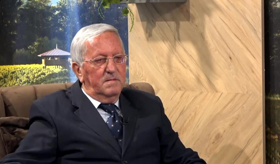 Na Ahiret preselio Hazim Šadić, penzionisani general Armije R BiH