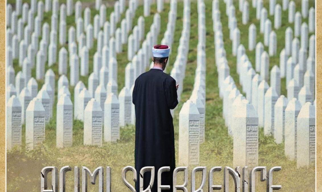 """Naučna konferencija """"Alimi Srebrenice i njihova uloga u duhovnom i društvenom životu Bošnjaka"""""""