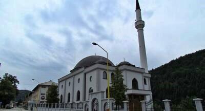 Saopćenje Medžlisa Islamske zajednice Vlasenica